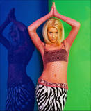 Christina Aguilera - Photoshoot Colection.- Th_38607_XTina_by_George_Lange_1_122_810lo