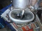 Zac, Saradnik BMR-a za reparaciju i prodaju karburatora, anlasera, altenatora...  - Page 2 Th_32950_CAM02739_122_98lo
