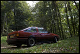 Toyota Corolla Levin AE86 & Nissan 200SX RS13 Th_88356_az8_122_196lo