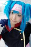 Random cosplay pics!!! Th_43248_klan4_122_974lo