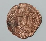 Maravedí de Navarra, 1609, Felipe III Th_59532_corbado_felipe11_122_1020lo