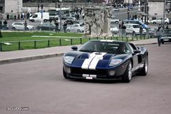 RALLYE DE PARIS 2011, les photos et comptes rendus!!!! - Page 4 Th_899734192_038_FordGT_122_220lo