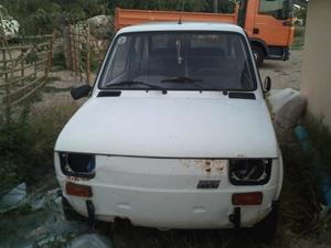 Fiat 126 BIS - restauracija Th_422829719_IMG039_122_371lo