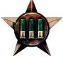 Médailles de Halo Reach (Perfection/Medals) - Page 10 Th_26907_Dukestyle_122_392lo