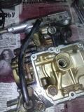 Zac, Saradnik BMR-a za reparaciju i prodaju karburatora, anlasera, altenatora...  - Page 3 Th_74003_CAM03417_122_434lo