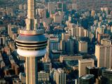 Wallpaperi Th_56128_Aerial_View_of_the_CN_Tower7_Toronto4_Canada_122_754lo
