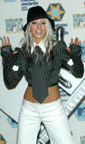 [Fotos] Christina - MTV Europe Music Awards 2002. Th_36843_mtv_emas_press_room_1084658265_123_963lo