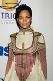 Rihanna... Th_62529_Rihanna_Clive_Davis_Pre-Grammy_Party_02-09-2008_006_122_978lo