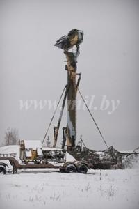 Belarus Armed Forces - Page 2 Th_127588266_4e5544f1b10083e5c23a3f8ce404dd5c_371_563892145371_122_590lo