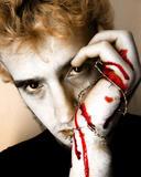 Korku avatarları Th_68296_99_122_590lo