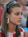 Supportrices... - Page 40 Th_00045_w_080612_hrvatska_06_122_657lo