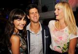 Slike Novaka Djokovica Th_15513_Maria_Sharapova_-_Sony_Ericsson_Kickoff_Party_07_122_690lo