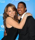 Mariah Carey, Cleavage, UNICEF Snowflake Ball, New York, 02.12.09 Th_42132_Mariah_Carey_7_2009_UNICEF_Snowflake_Ball_in_New_York_City001_122_87lo