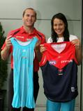 Slike Ane Ivanovic - Page 2 Th_38014_Offcourt_At_The_Australian_Open_2008_04_123_1197lo