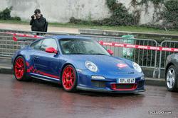 RALLYE DE PARIS 2011, les photos et comptes rendus!!!! - Page 4 Th_899796969_047_PorscheGT3RS_122_578lo