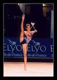 Simona Peycheva - Page 2 Th_53214_2001085_33
