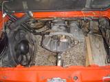 FIAT 126 BIS Th_26424_DSC04764_122_981lo