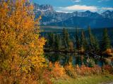 Wallpaperi Th_57105_Jasper_National_Park4_Alberta3_Canada_122_1025lo