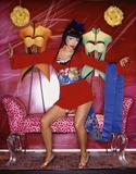 Christina Aguilera - Photoshoot Colection.- Th_93454_XTina_for_Pepsi_19_122_337lo