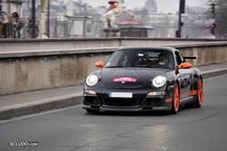 RALLYE DE PARIS 2011, les photos et comptes rendus!!!! - Page 4 Th_899926481_077_PorscheGT3RS_122_452lo