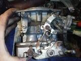 Zac, Saradnik BMR-a za reparaciju i prodaju karburatora, anlasera, altenatora...  Th_34323_CAM02639_122_516lo