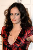 Eva Green, Cleavage, The British Independent Film Awards, 06.12.09 Th_51550_Eva_Green_British_Independent_Film_Awards_London_061209_005_122_500lo