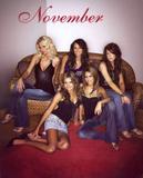 Calendarios de Girls Aloud/Cheryl/Sarah Th_49053_GANOV_122_541lo