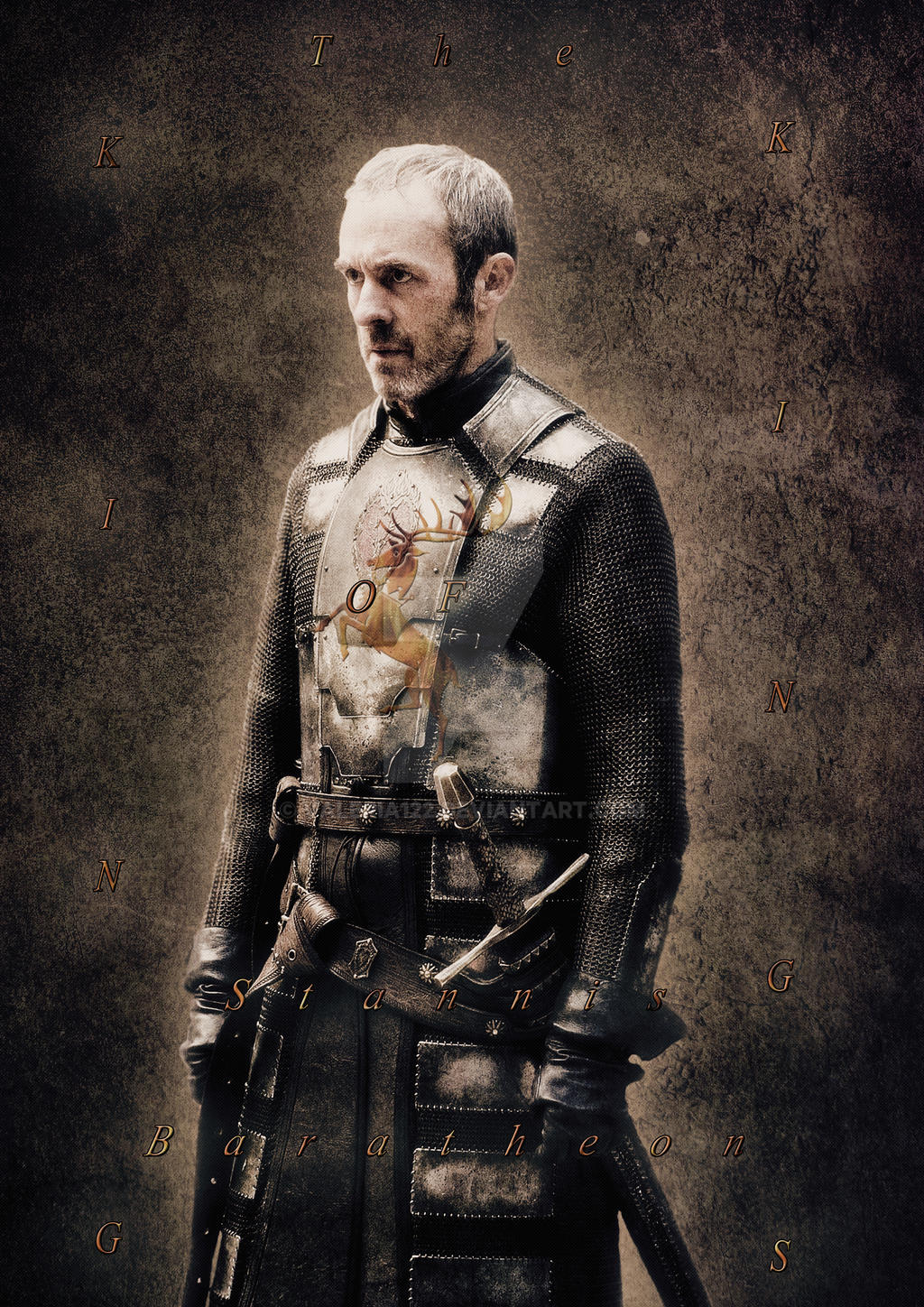 Realismo........... Stannis_baratheon___the_one_true_king_by_valeria122-d7neh80