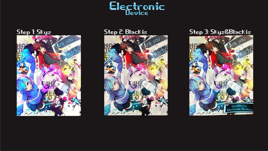 >>> SkyZ.  - Page 3 _collab__electronic_devices__skyzblackis__by_skyzouille-d9vjmix