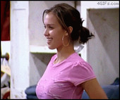 Jessica Alba O56rqumuembw
