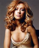 Christina Aguilera - Photoshoot Colection.- Th_84793_Christina_Aguilera-011452_Glamour_UK_Photoshoot_122_1042lo