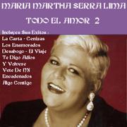 María Martha Serra Lima - Todo El Amor 2 (All The Love 2) Th_787369621_MaraMarthaSerraLima_TodoElAmorBook01Front_122_184lo
