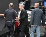 George Clooney shooting a Mercedes-Benz commercial (pics) 2011 Th_44053_gccmb_celebutopia.net_isa_0911_05_122_403lo