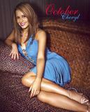Calendarios de Girls Aloud/Cheryl/Sarah Th_49047_GAOCT_122_408lo
