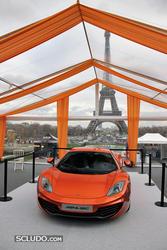 RALLYE DE PARIS 2011, les photos et comptes rendus!!!! Th_558676323_MCLAREN_MP4_12C_00_122_478lo
