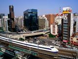 Wallpaperi Th_33464_Bullet_Train8_Ginza_District4_Tokyo8_Japan_122_805lo