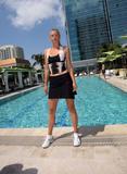 Les plus belles photos et vidéos de Maria Sharapova Th_28663_91794_Maria_Sharapova_Nasdaq_100_Open_Photoshoot_03202006_16