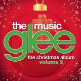 VA - Now Christmas 2011 (2011) - Stránka 2 Th_64752_19149b560f_122_103lo