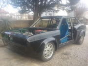 FIAT 128 SPORT CUPE BY ZVEKI - Page 4 Th_830417255_2013_04_0117.41.46_122_123lo