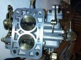 Zac, Saradnik BMR-a za reparaciju i prodaju karburatora, anlasera, altenatora...  Th_84443_CAM02379_122_204lo
