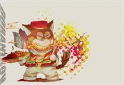 [Wallpaper + Screenshot ] Doraemon Th_038436259_609777_122_39lo