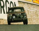 WORKS RALLY CARS- COLOUR PICS Th_15453_HopkirkLiddon33EJB1964-LastScan3_122_405lo
