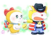 [Wallpaper + Screenshot ] Doraemon Th_038476613_610030_122_43lo