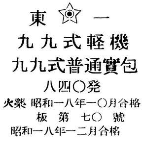 Custom mitrailleuse lourde japonaise type 92 (ww2) Th_443675834_kanji_122_545lo