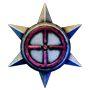 Médailles de Halo Reach (Perfection/Medals) - Page 10 Th_26903_Devienslaballe_122_63lo