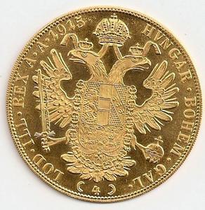 MI PRIMERA MONEDA Th_75975_Austria_4ducadosFranciscoI19152_122_157lo