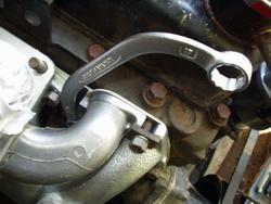 Škoda 1000 MB - 1968 godina Th_94049_30_122_249lo