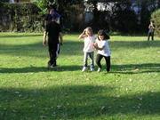 Fotos y videos del 3º Encuentro 22/03 - Parque Leloir Th_064980754_ReuninClubPartner101_122_348lo