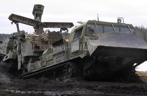 Belarus Armed Forces - Page 2 Th_127592898_7a59e035241463c14c970f9f71708ccc_860x558_CENTER_122_93lo