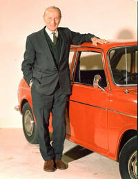 ALEC ISSIGONIS AND HIS CARS Th_45328_ADO14-1-picture1_122_1079lo